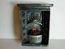 112 Scale Dolls House Miniatures Small Fireplace DF630