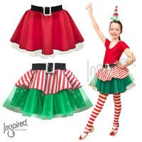 "Girl Costume Di Halloween Dalmata Costume 12/"" Gonna Set Orecchie Coda"