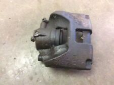 "03 04 05 06 07 08 09 10 11 SAAB 9-3 SEDAN 16"" WHEEL FRONT LEFT BRAKE CALIPER"