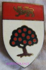IN13675 - INSIGNE  36° Régiment d'Infanterie