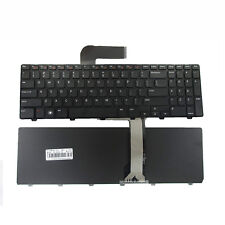 New Laptop Keyboard for Dell Inspiron 15R N5110 M5110 M501Z 4Dfcj Nsk-Dy0Sw Us