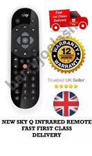 sky q infrared remote-brand new