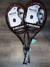 Head Graphene Touch Prestige PRO L4 x 2