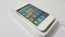 Apple iPod touch 4th Generation White (8GB) Mint Condition Great Christmas Gift
