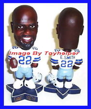 Dallas Cowboys Football Bobblehead Pepsi Promo Bobble Head Emmitt Smith MISB
