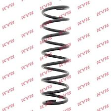RC1680 2x OE Quality Replacement KYB K-Flex Front Suspension Coil Spring