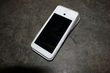 New ListingPax A920 Credit Card Machine - White - Used