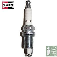12x Champion Bujía RC12LC4
