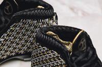 ALL SIZES 7-14 Nike Air Jordan XX3 23 Trophy Room RETRO 853336-023 Marcus lot US