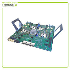 43W8670 IBM X3850 7141 Corporation System Board * Pulled *
