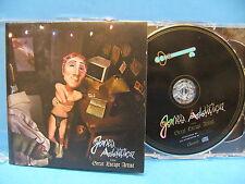Jane's Addiction The Great Escape Artist 2011 2CD Best Buy Exclusive LIVE DISC