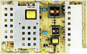 VIZIO VF550M VF550X1AJ VF550XVT1APOWER SUPPLY 0500-0507-0610 , DPS-433BP-2