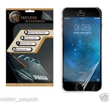 "Apple IPhone 6 4.7"" Inch Screen Protector Scratch Proof Cell Accessories"