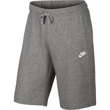 352499b368a832 Nike Shorts und Bermudas für Herren günstig kaufen