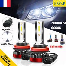 Ampoules Pour Ebay H11 Led VéhiculeAchetez Sur 8n0OkwPNXZ