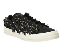 Converse Comfort Shoes for Women  11a93bf79