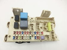 Assurance Central Electric for Toyota Avensis Verso 03-09 2,0 D-4D 85KW