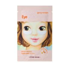 [ETUDE HOUSE] Collagen Eye Patch *10 Sheets / Korean Cosmetics