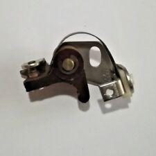 CONTATTI  PUNTINE 24.3027 COD.PIAGGIO 118540 APE MP 500/550/600, MPV 600, P 501