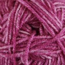 Stylecraft Wool Ball Craft Yarns