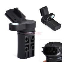 Camshaft Position Sensor 23731-4M500 237314M500 A29-630 Fits Nissan Infiniti
