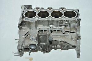 2002-2012 TOYOTA PRIUS YARIS SCION xA xB Engine Cylinder Block OEM 11401-29855