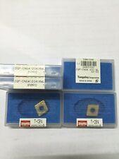 2QP-CNGA 432 WL (CNGA120408 WL) TUNGALOY Carbide Inserts (Pack of 1)