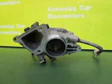 FORD MONDEO MK3 2000-07 2.0 TDCI VACUUM PUMP & THERMOSTAT HOUSING