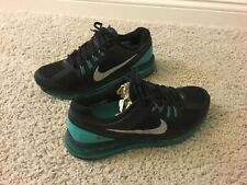 20d530869931 Nike Multi-Color Nike Air Max 2013 Athletic Shoes for Men for sale ...
