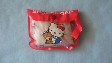 Sanrio Hello Kitty Shower Cap Bear Collectible Vintage 1976-1987 NEW