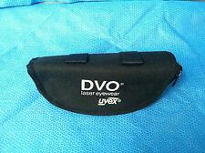 DVO Laser Eyewear UVEX LPS-YAG/CO2