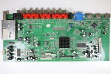 "Vimax 32"" SPH3219 HX0242MTK5380AU Main Video Board Motherboard Unit"