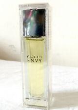 Gucci Envy (edt 100 ,50 & 30 ml. , body lotion ,bath & shower)