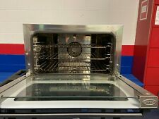Cadco Unox Line Chef Oven