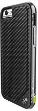 iPhone 6s PLUS Case and iPhone 6 Plus Case, X-Doria Defense Lux Military Grade