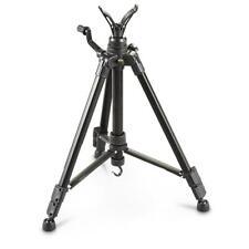Guide Gear 42 Shooting Stick Tripod
