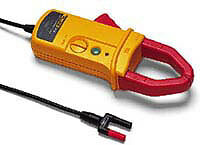 Fluke I410 Ac/Dc Current Amp Clamp 400 Amp Capacity