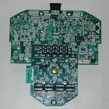 iRobot Roomba 700 Series Original NEW PCB Circuit Board motherboard W/RF 770 760