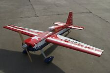 Extra 330l 26 Scale Model Airplane