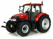 Universal Hobbies Uh4129 Case Farmall 115 U 2013 1 32 Modellino