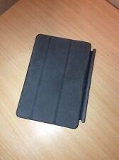Ipad mini 1/2/3 case black