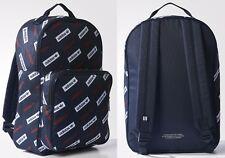 adidas Originals Classic School-Work-Travel-Gym-Sports Backpacks