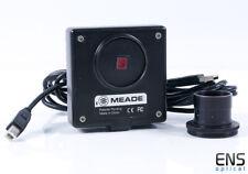 Meade DSI Mk1 Mono CCD Deep Sky Imaging Camera