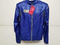 SUGOI Helium Jacket Rock & Roll Marathon Arizona Running, Cycling Jacket New Med