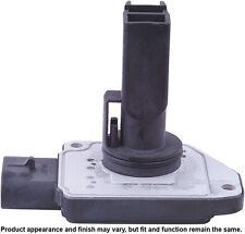Genuine Mass Air Flow Sensor Cardone 74-50015 Warranty 90 days part replacement