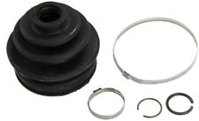 CV Joint Boot Kit Precision Joints 6416