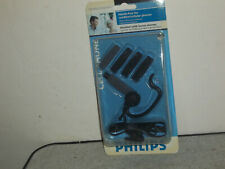 PHILIPS Headset with Boom Sleeves for Microphone Hands-free cordless/cell phones