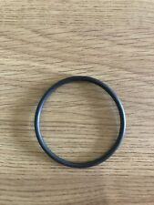 Sleeve Assembly O-Ring for  Paslode IM200, IM250 Nail Guns - 404700 100% Genuine