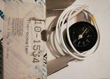 Termometro Vaillant 101534 Vk... G230 120/210