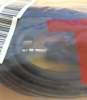Genuine Kodak A/V TV Video Cable Cord For EasyShare Cameras - 3.5mm Male to RCA
